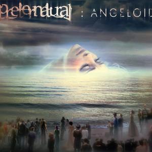 Preternatural - Angeloid