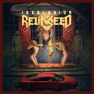 Relicseed - Ideoloģija 2017