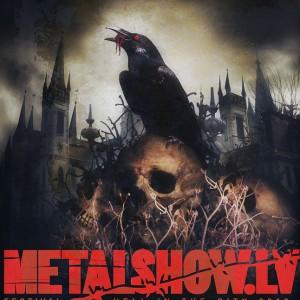Metalshow.lv